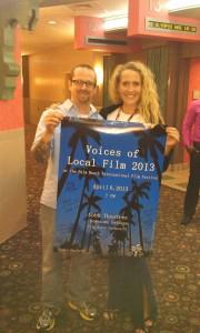 voices2013-2