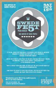 swedefest_2016_poster