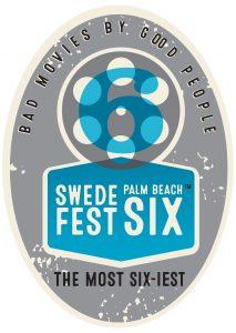 swede fest 6
